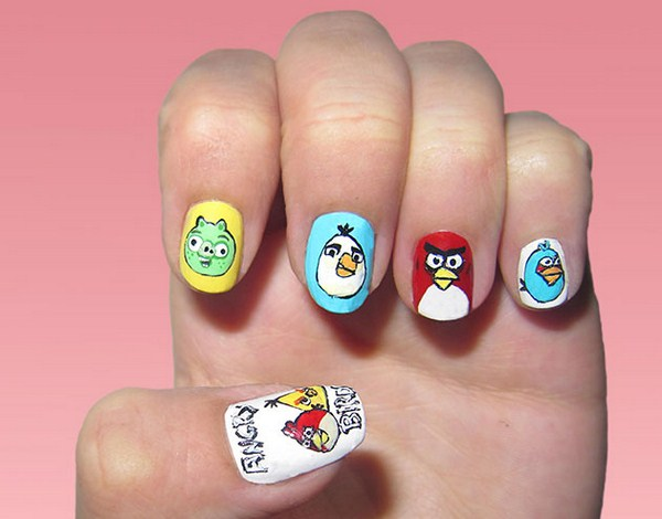 angry_birds_nail_art_designs